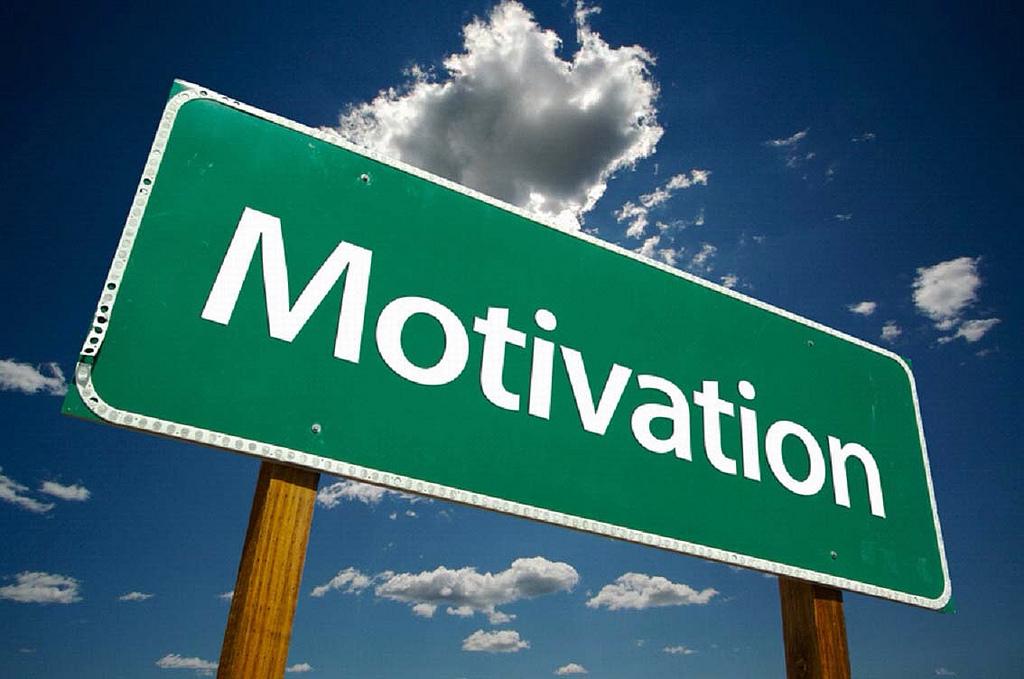 Pozafinansowe Metody Motywowania Pracowników Analiza Prawna
