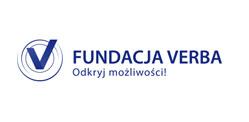 fundacja-verba