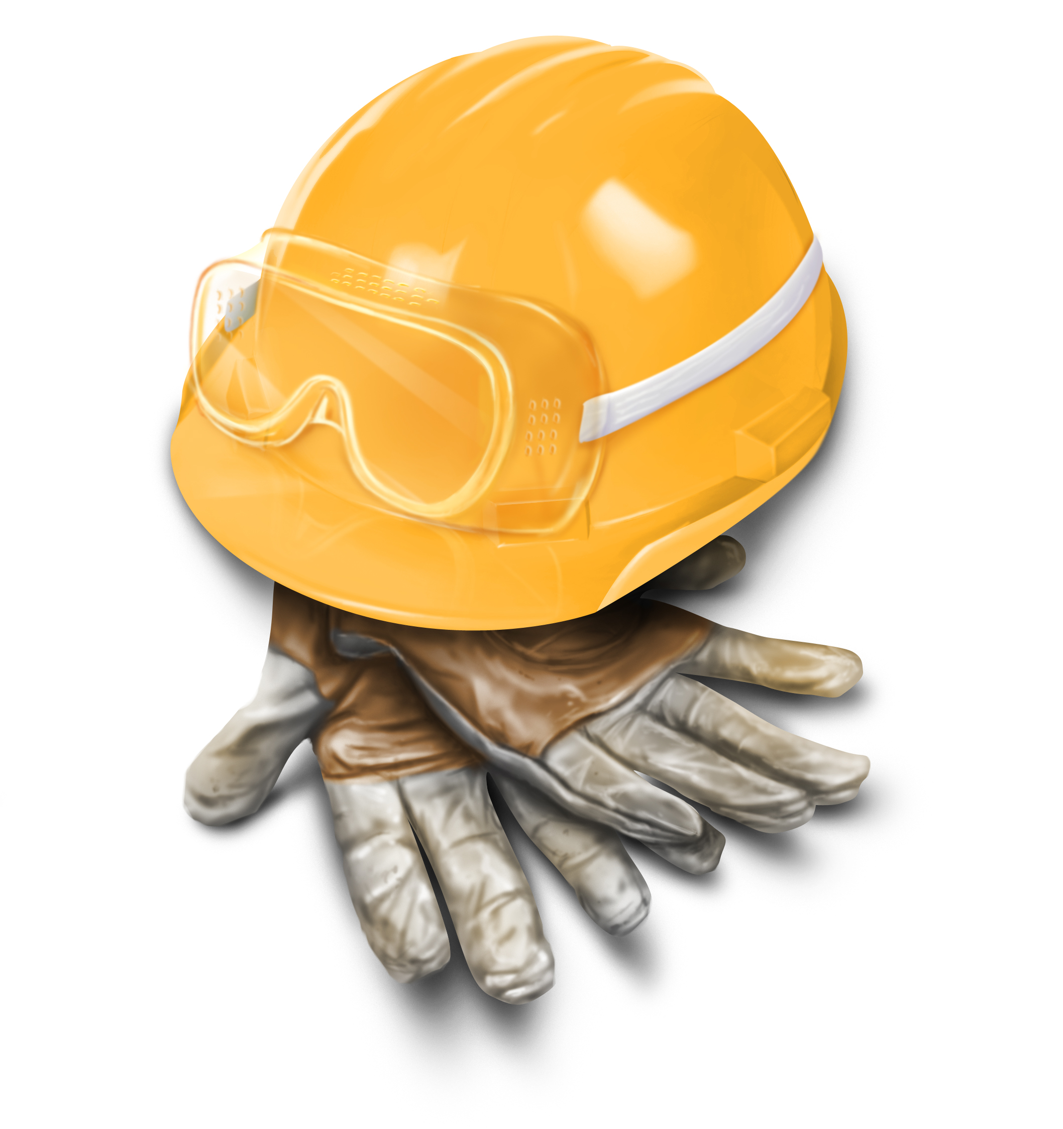 stockvault-occupational-safety-equipment135245