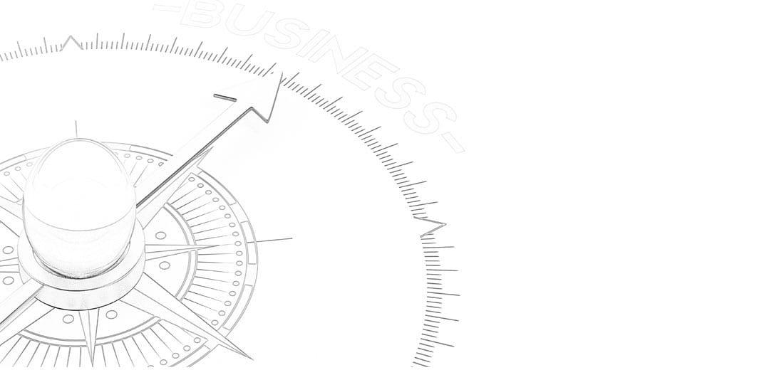 wsi-imageoptim-kompas