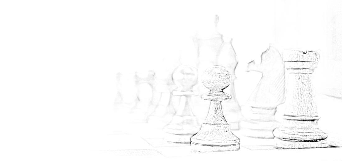 wsi-imageoptim-szachy